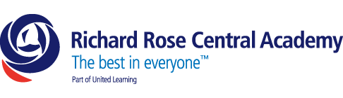 Richard Rose Central Academy